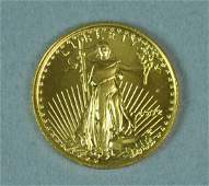 GOLD SILVER  COLLECTIBLE AMERICAN COINS GROUP