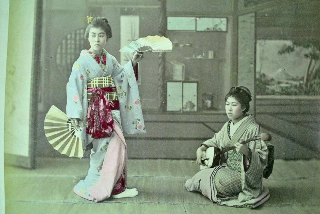 (25+) JAPANESE PHOTOS