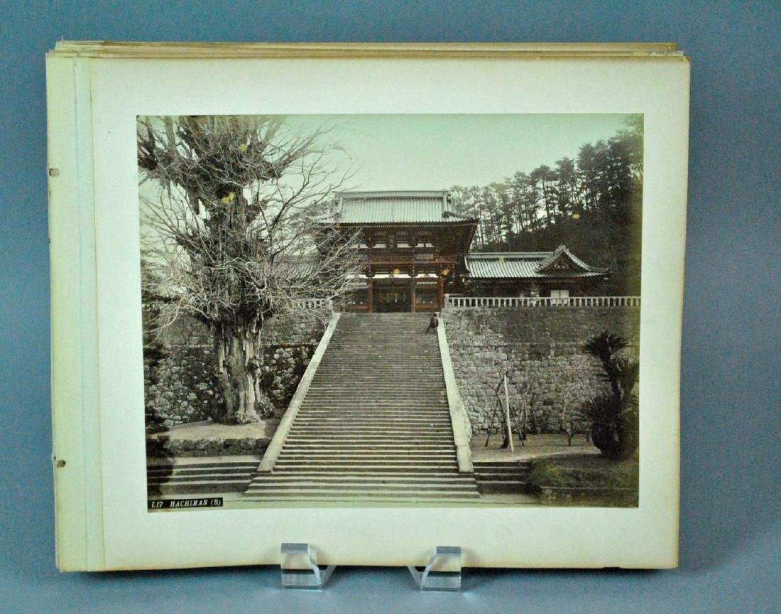 (25+) JAPANESE PHOTOS - 3