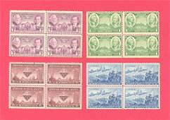 314 ESTATE STAMP COLLECTION