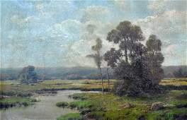 THOMAS B GRIFFIN American 18581918