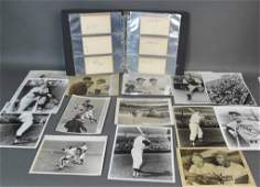 130 BASEBALL AUTOGRAPHED CARDS