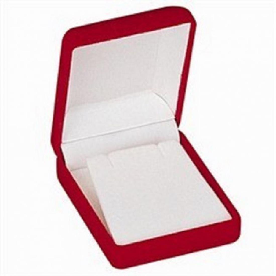 7.19 CT Amethyst & Diamond Designer Fine Necklace - 2