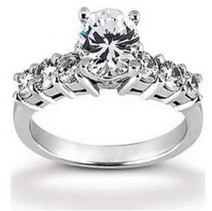 .20 Cts Diamond Ring Appraised at $15,600