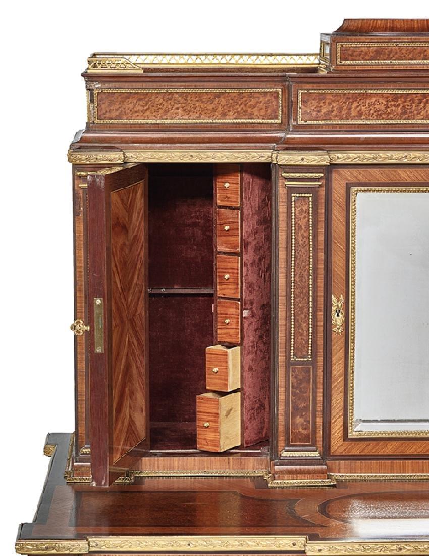 Louis XVI-Style Bureau de Dame - 6