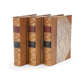 "Duke of Saint-Simon, ""Memoirs of Louis XIV"""