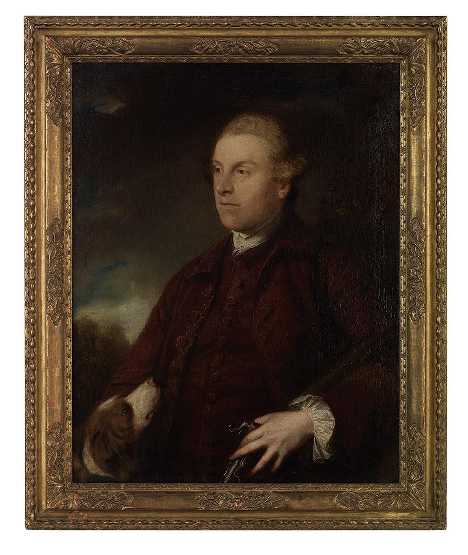 Joshua Reynolds (British, 1723-1792)