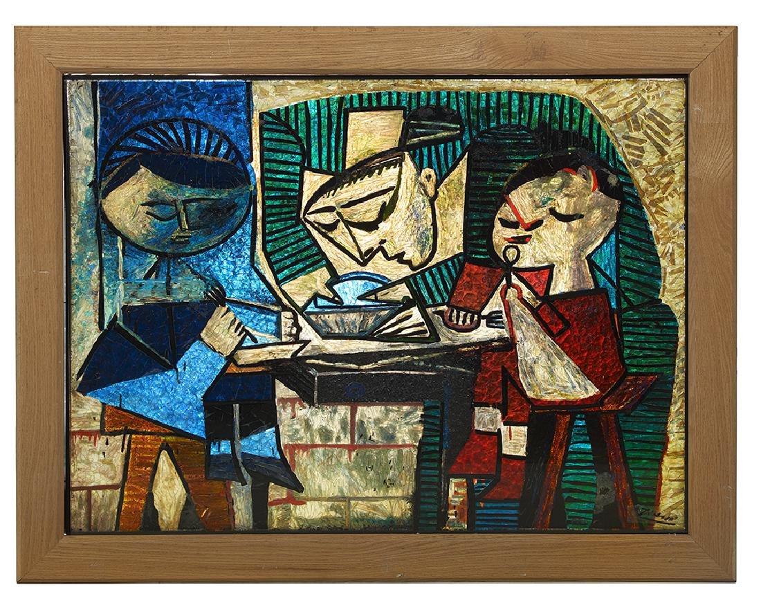 """After Pablo Picasso, (Spanish/French, 1881-1973), """"Le"""