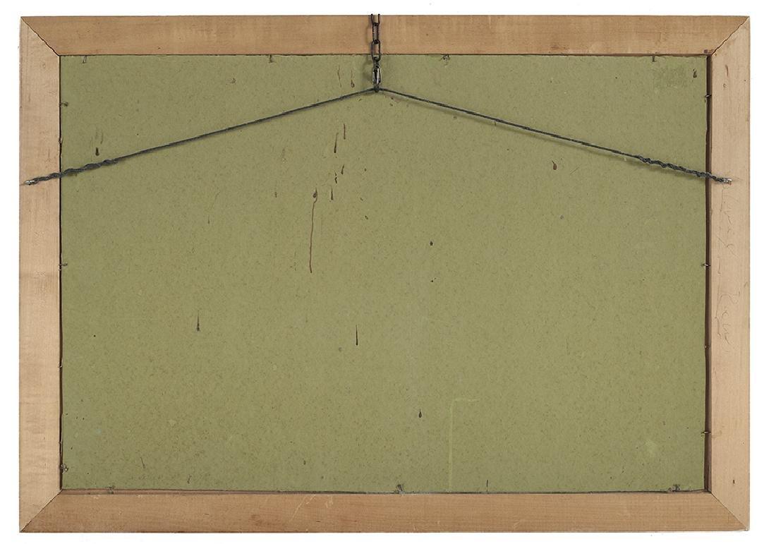 Clementine Hunter, (American/Louisiana, 1886/87-1988), - 3
