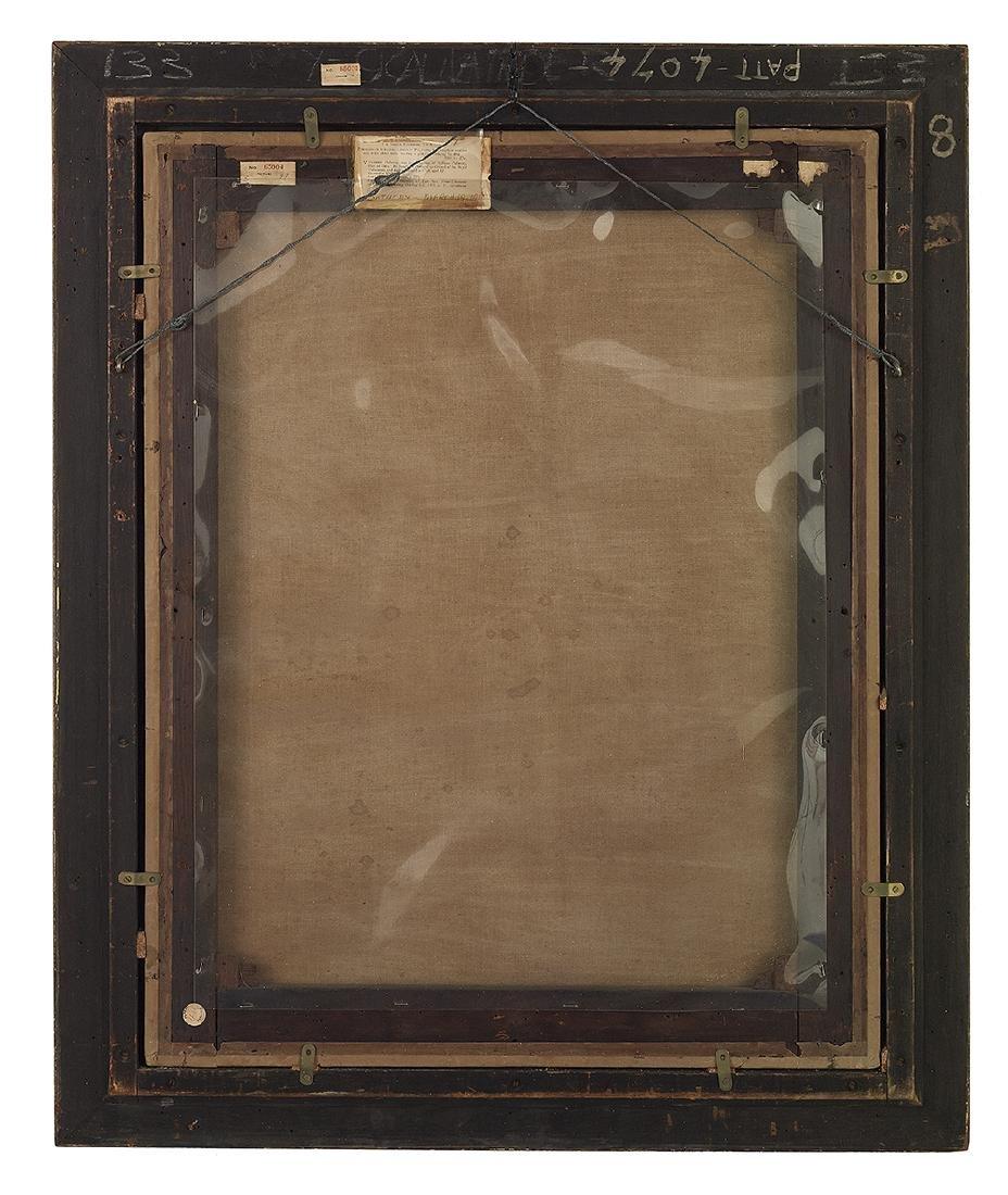 Studio of Joshua Reynolds (British, 1723-1792) - 2