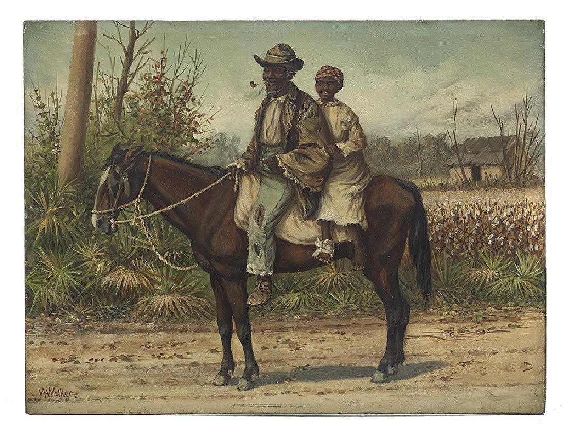 William A. Walker (South Carolina, 1839-1921)