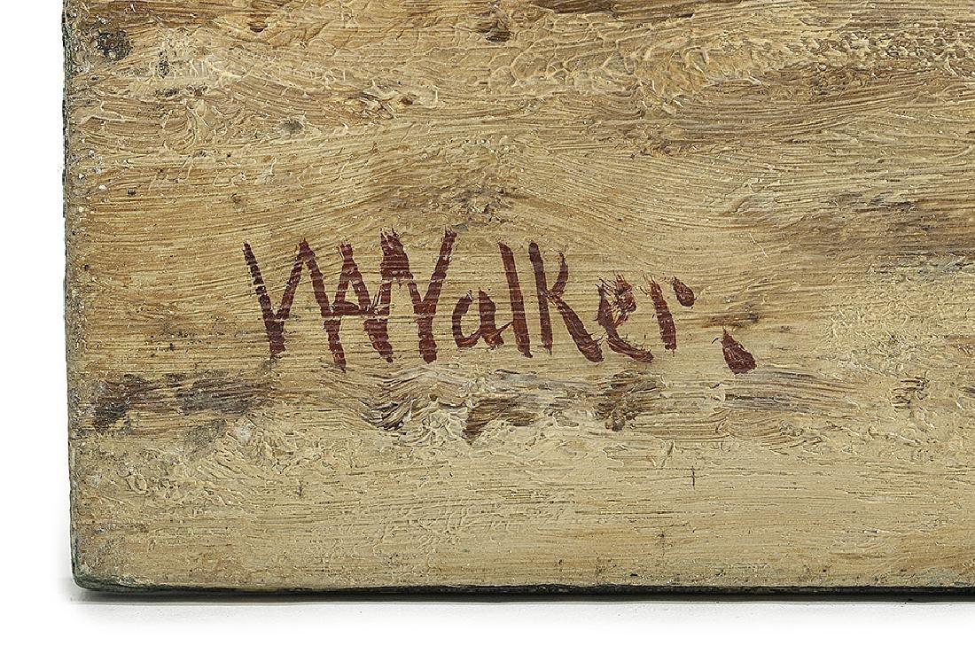 William A. Walker (South Carolina, 1839-1921) - 2