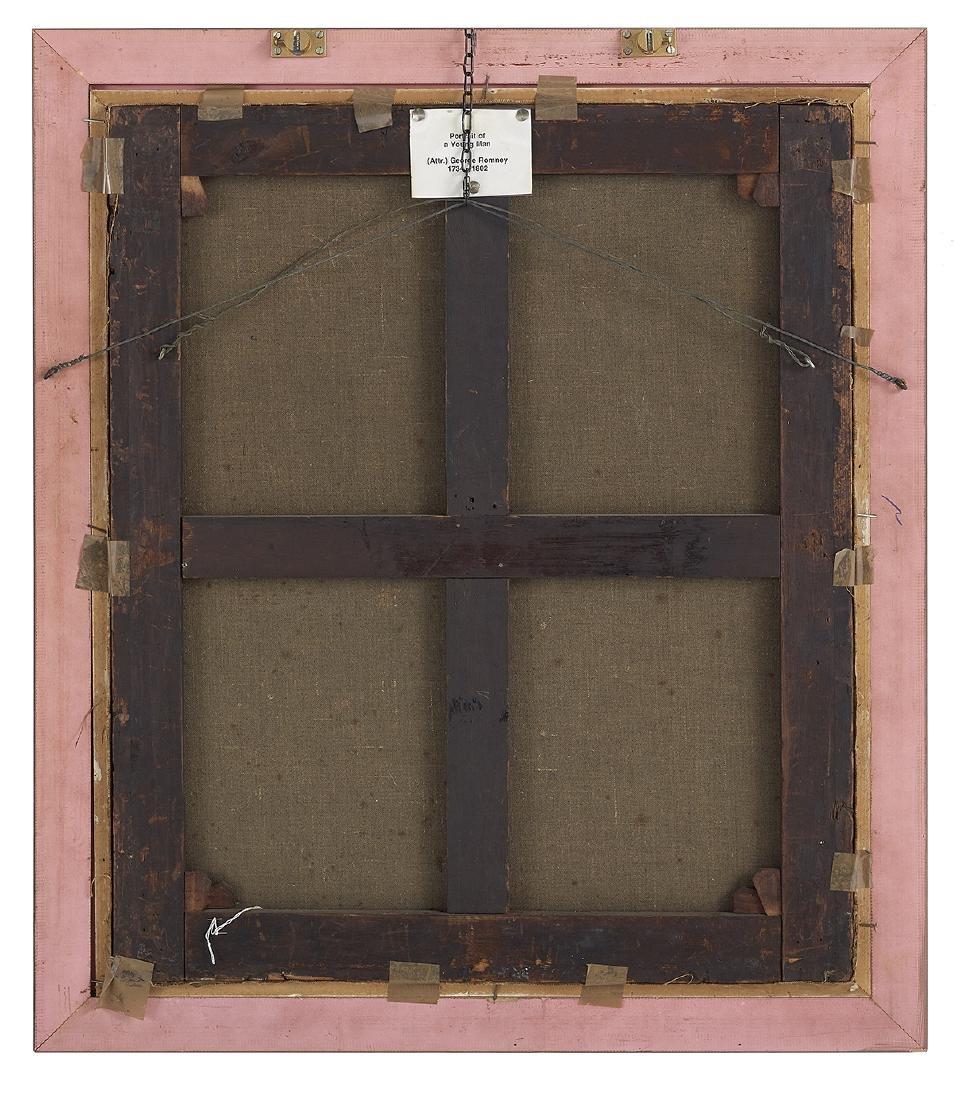 Circle of Thomas Lawrence (British, 1769-1830) - 2