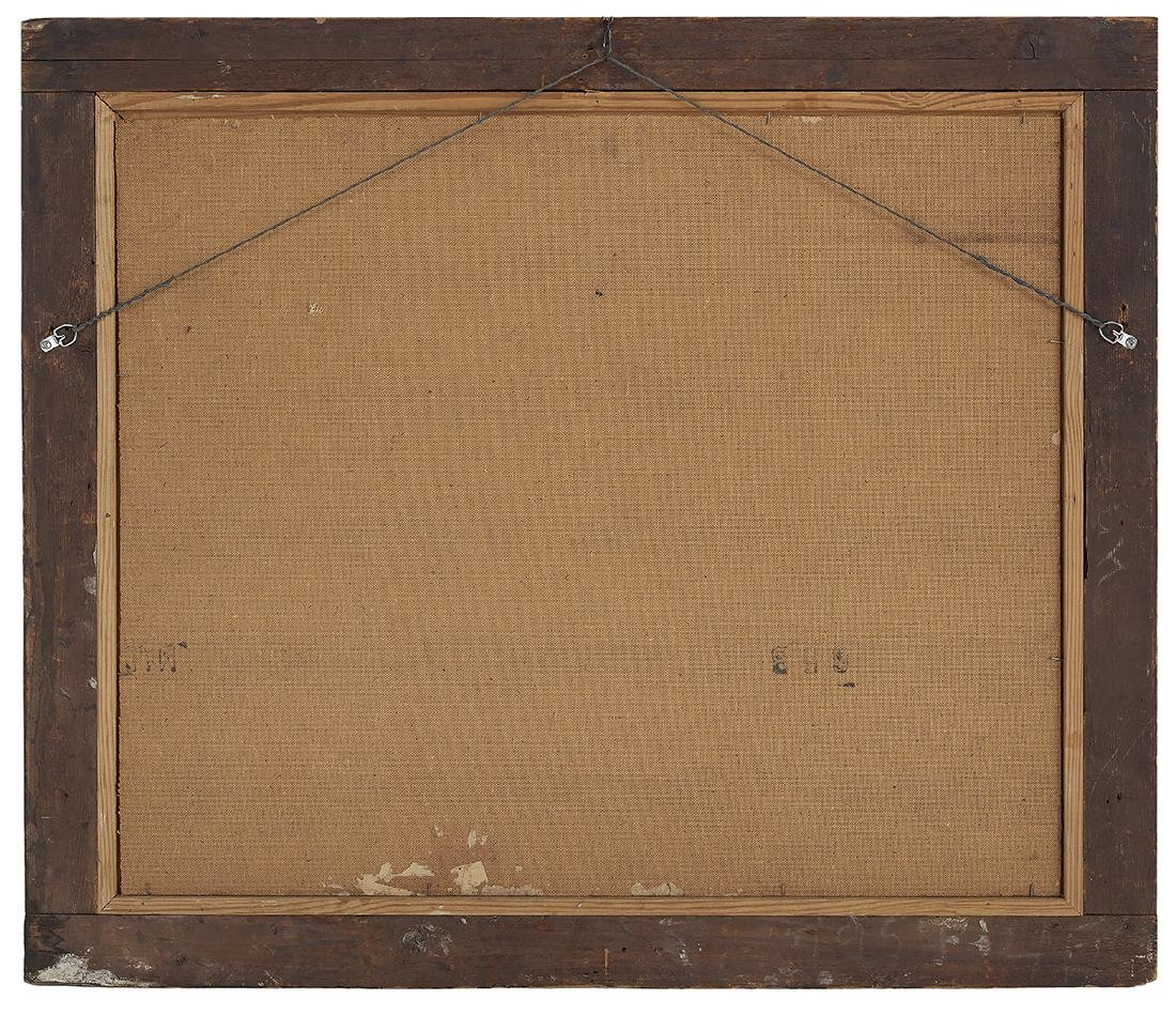 After Edwin Henry Landseer (British, 1802-1873) - 2
