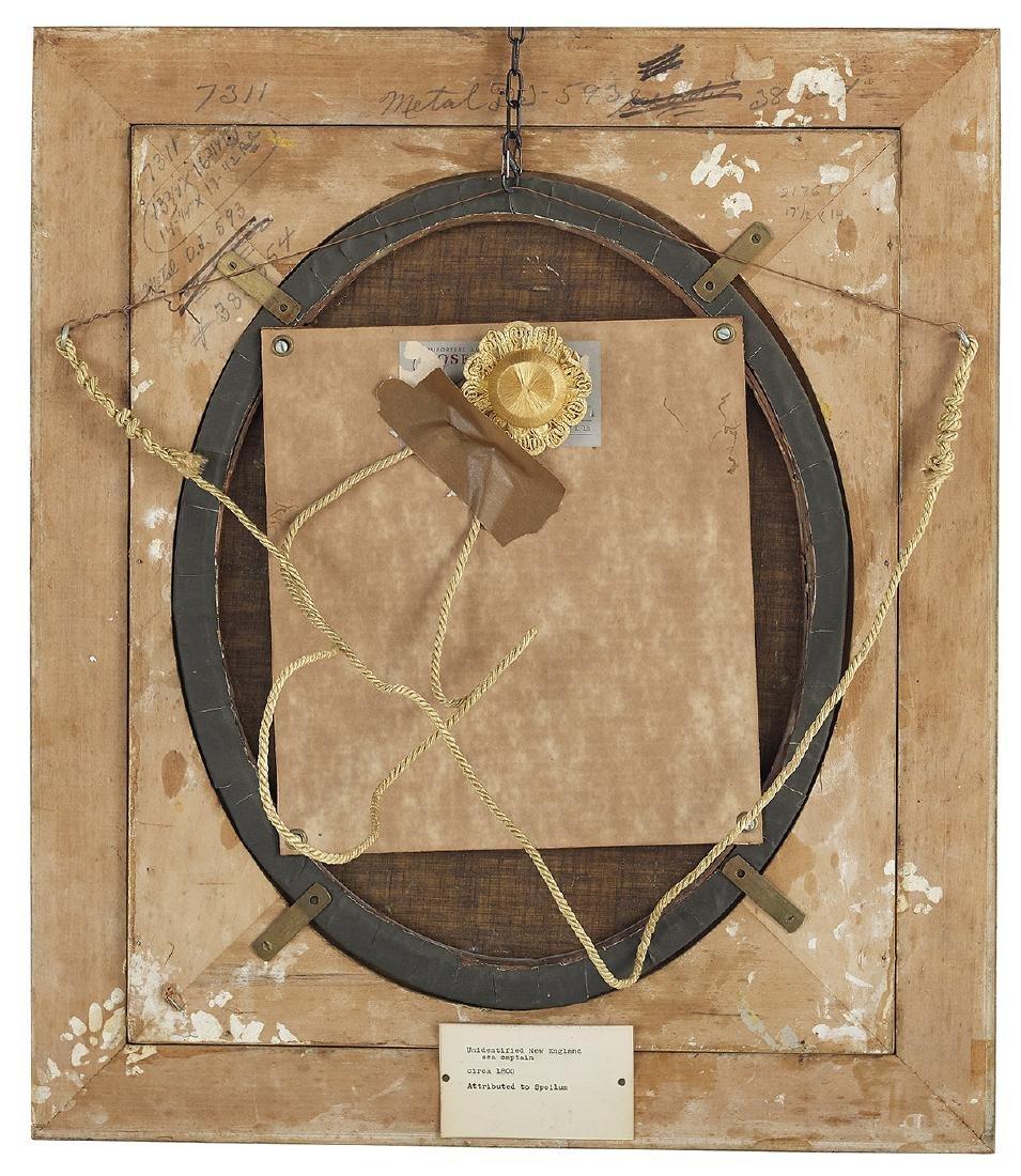 Spoilum (Guan Zuolin) (Chinese, fl. 1770-1810) - 2