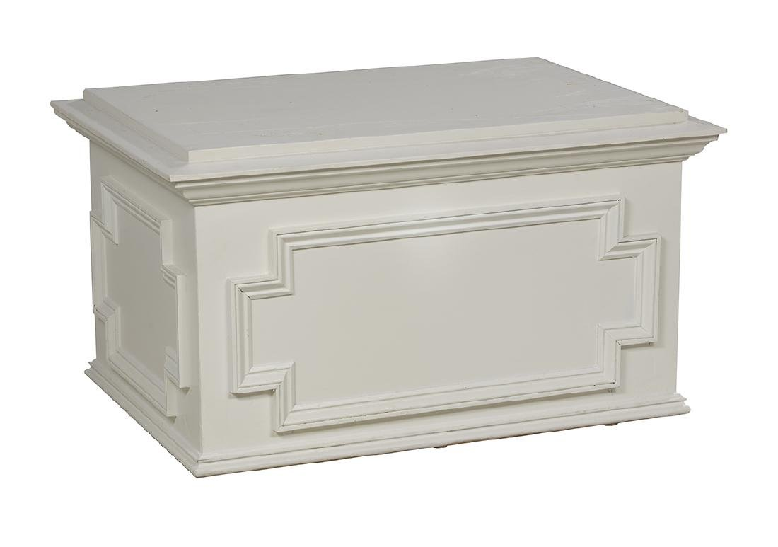 Exceptional Carved Carrara Marble Figural Group - 5