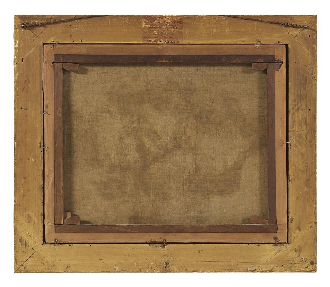 Hendrick Gerrit ten Cate (Dutch, 1803-1856) - 3