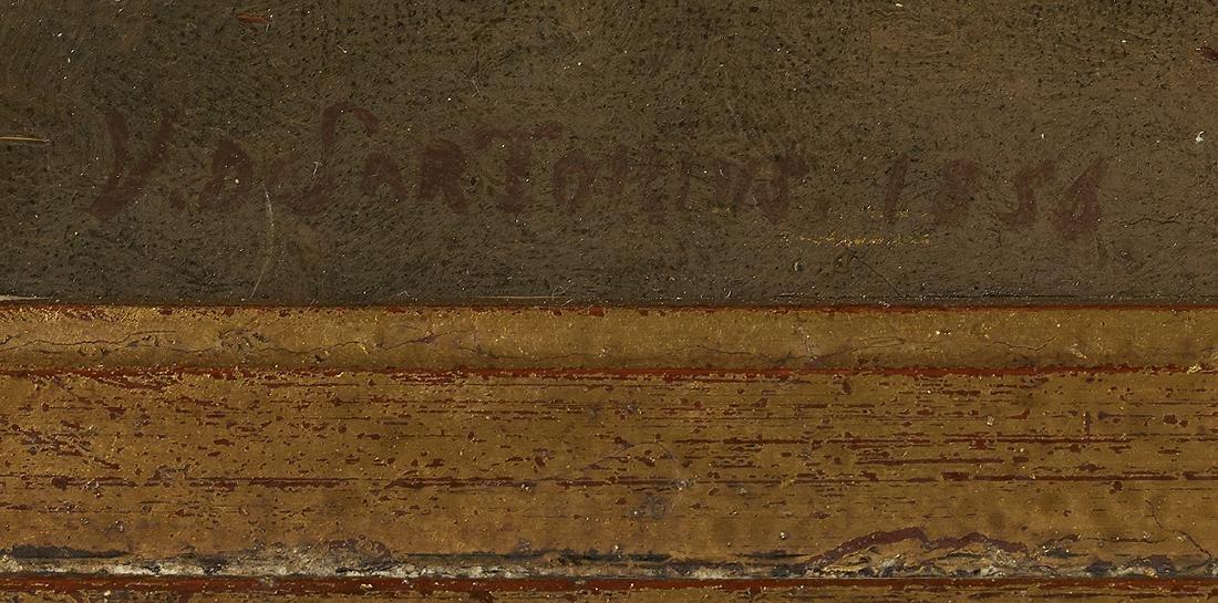 Virginie de Sartorius (Belgian, 1828-1908) - 2