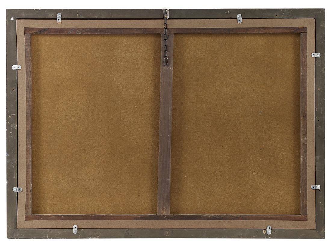 Manner of Pieter G. van Os (Dutch, 1776-1839) - 2