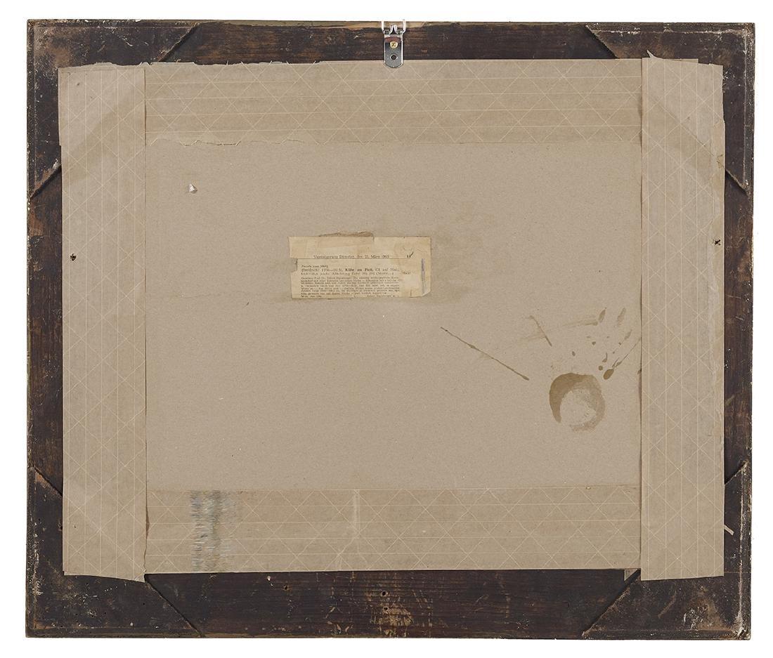 Jacob van Strij (Dutch, 1756-1815) - 2