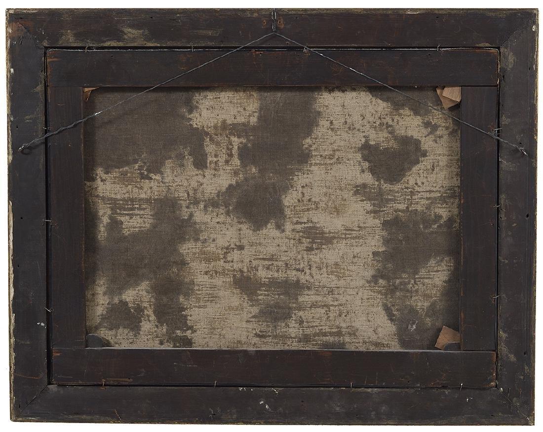 After Peter Paul Reubens (Flemish, 1577-1640) - 2