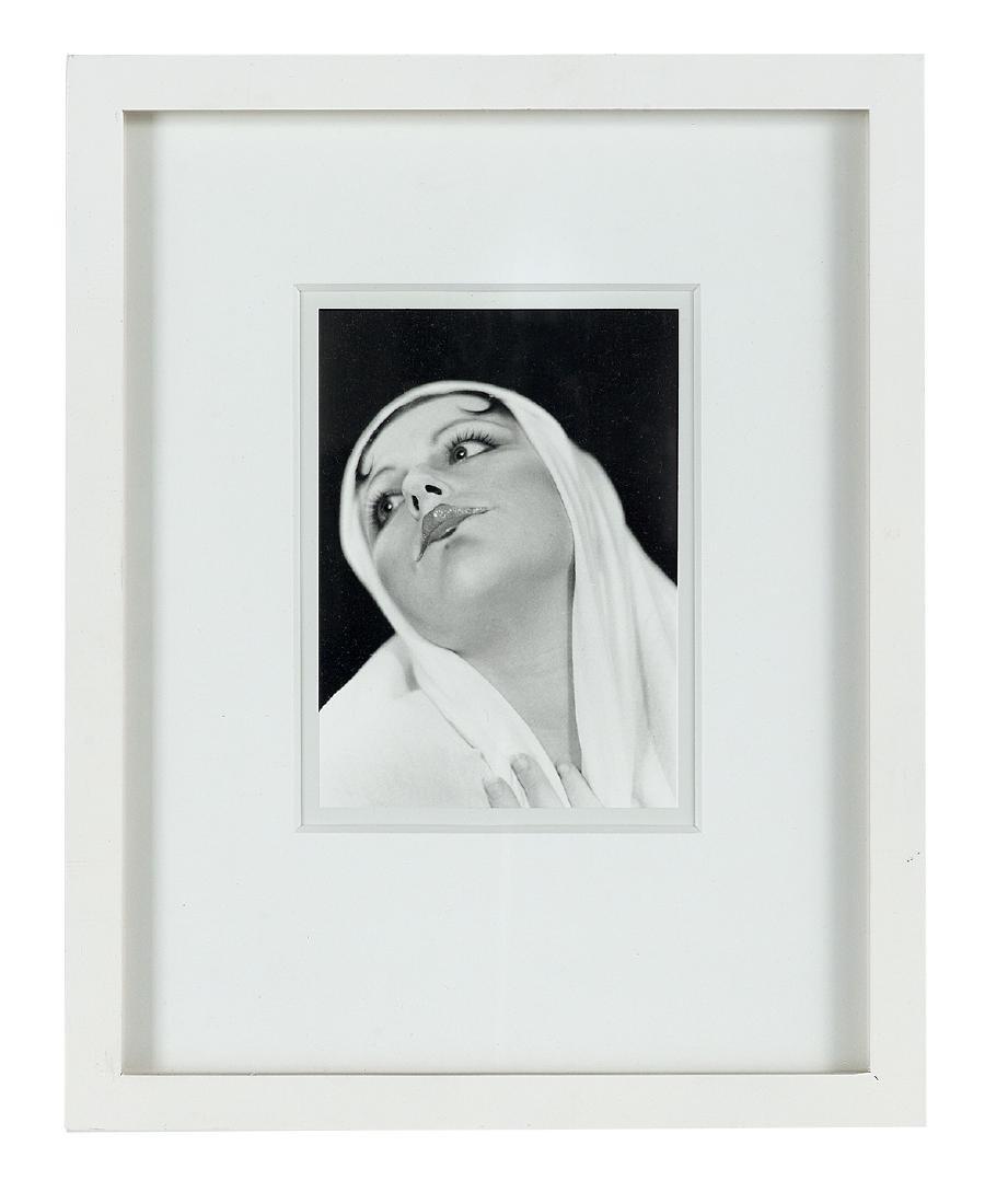 Cindy Sherman (American, b. 1954)