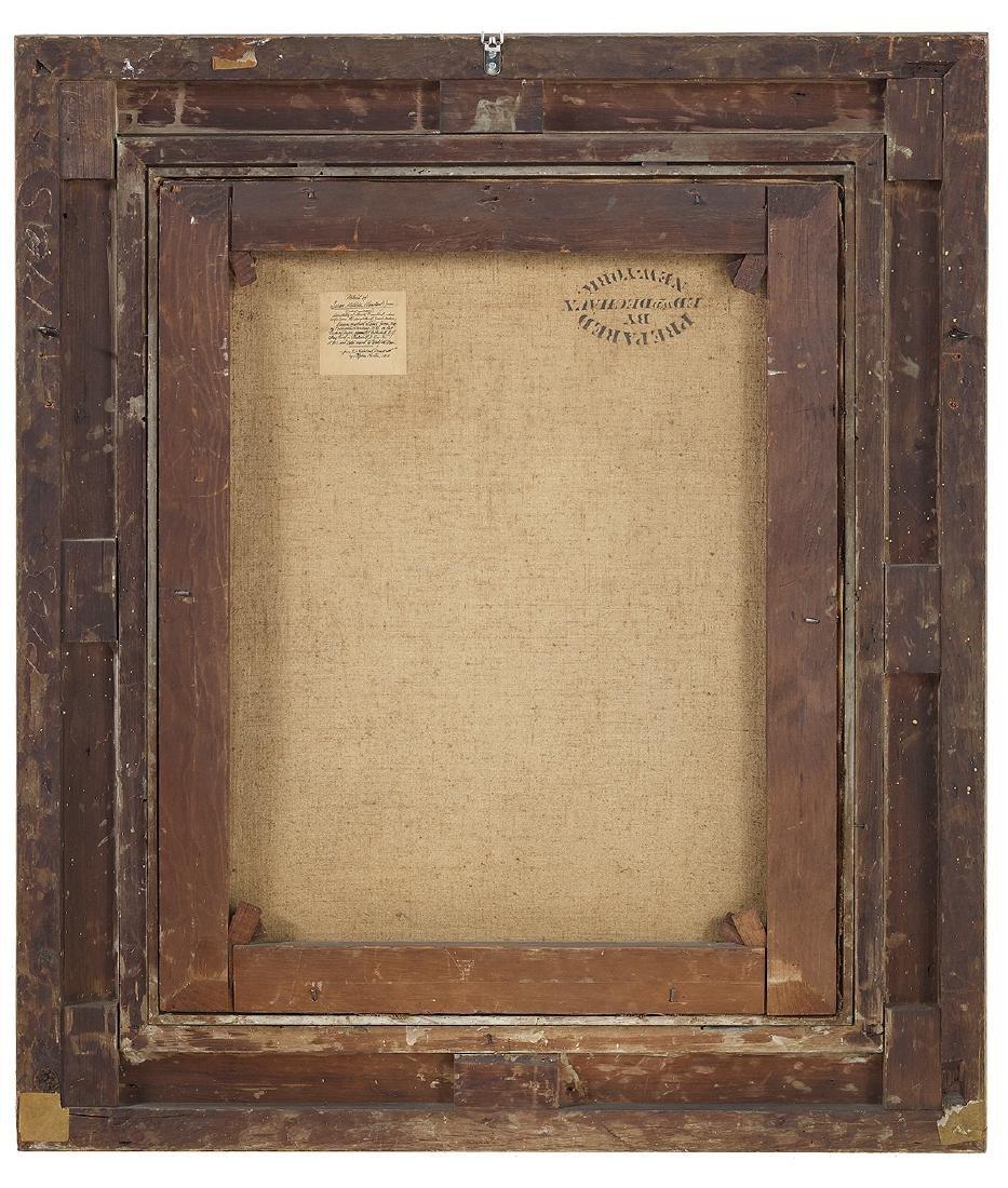 American School (19th Century) - 5