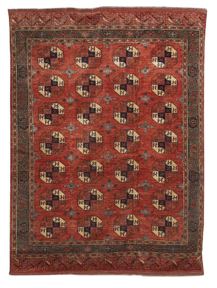 Esari Carpet