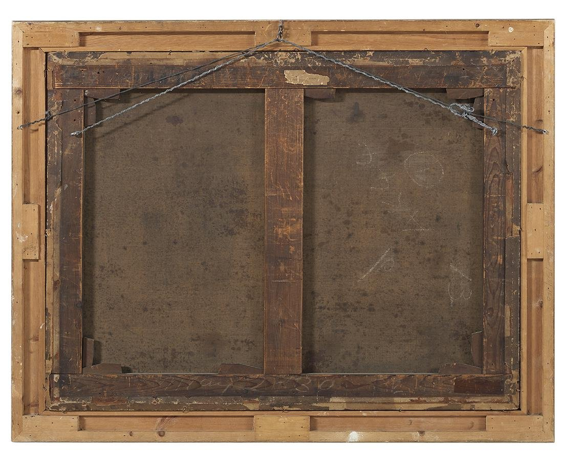 After Francesco Albani, (Italian, 1578-1660) - 2