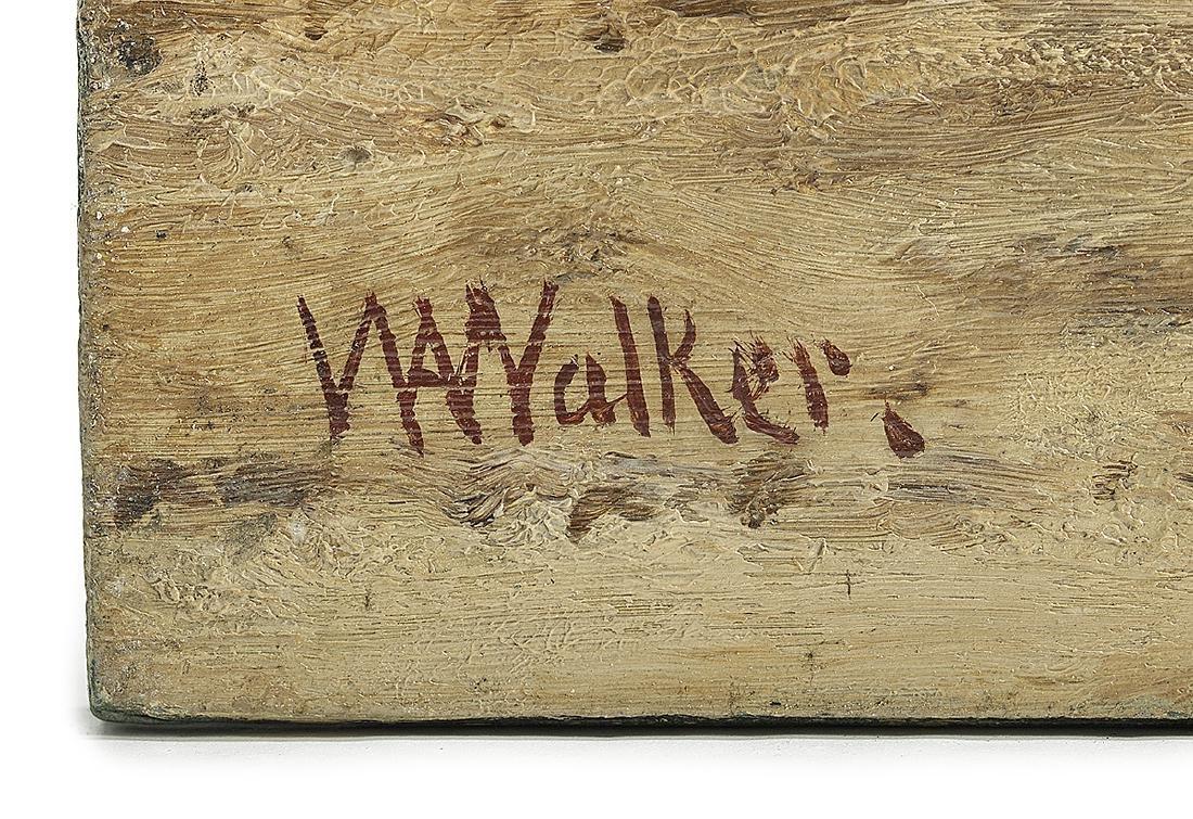 William A. Walker, (US/South Carolina, 1839-1921) - 2