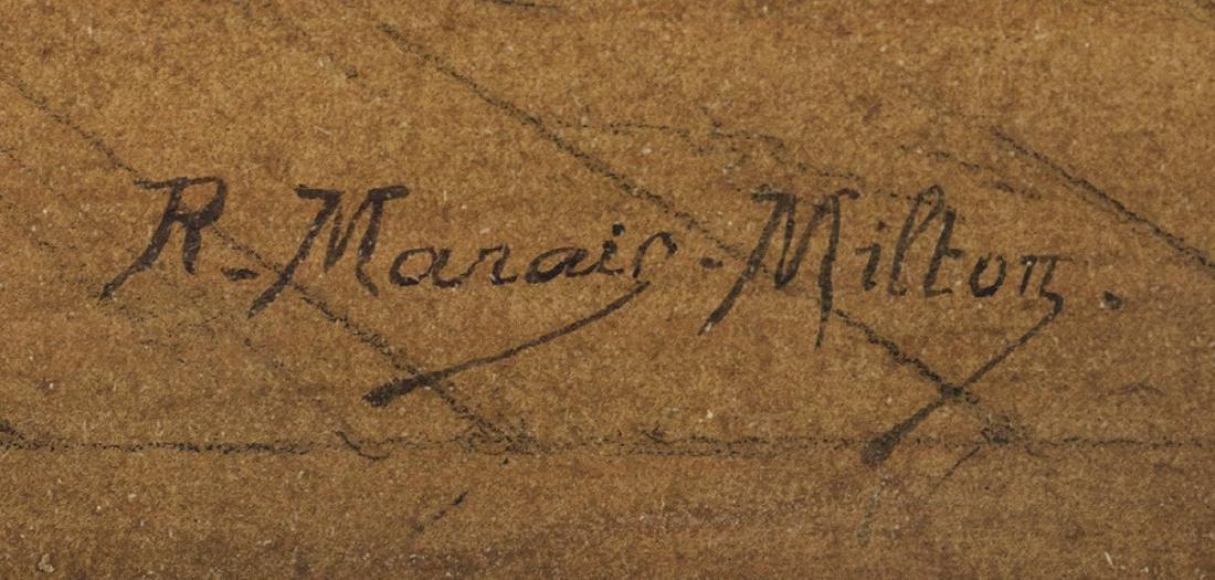 Victor Marais-Milton (French, 1872-1968) - 2