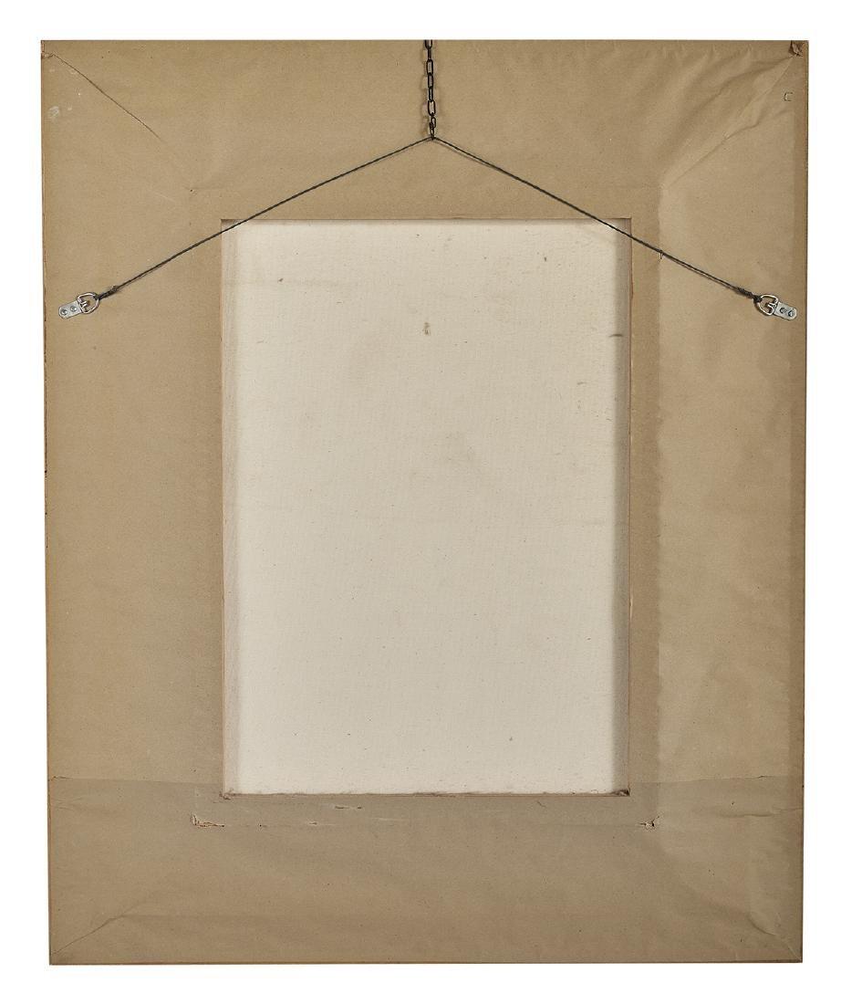 Hunt Slonem (American, b. 1951) - 2