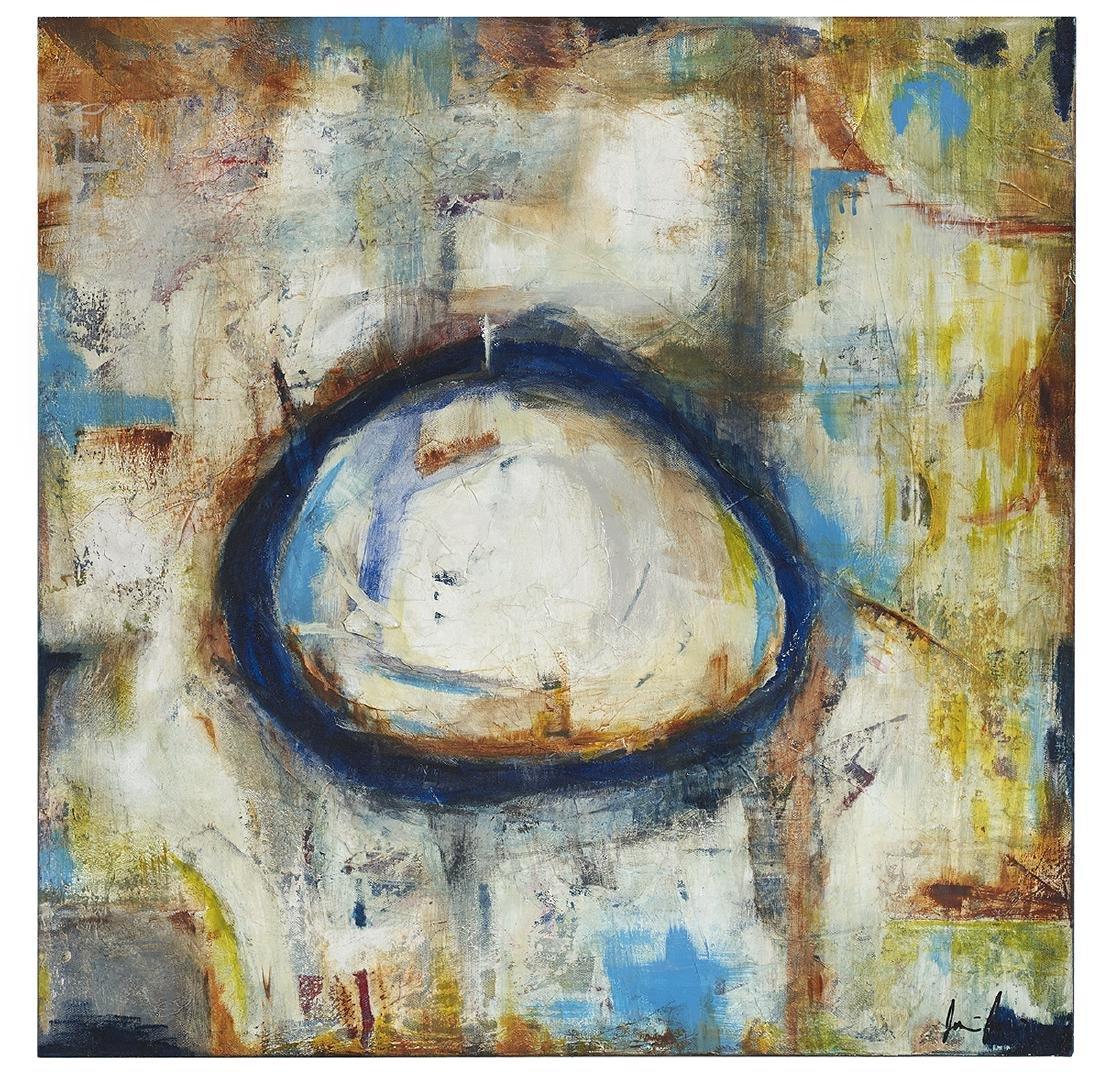 Justin Garcia (American/Texas, Contemporary)