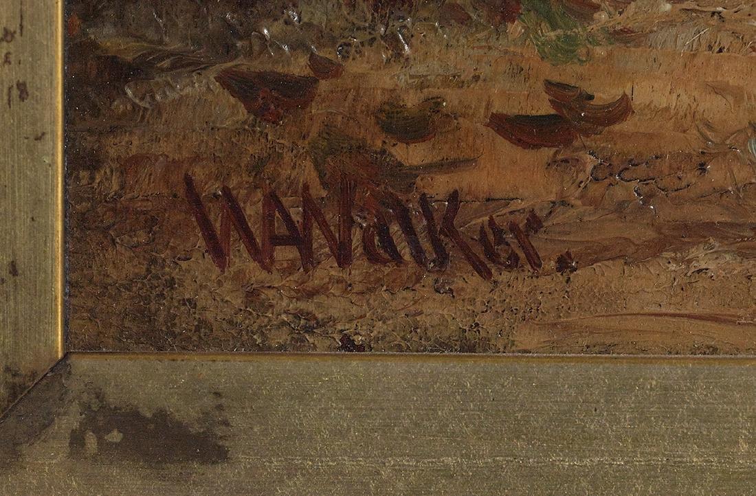 William A. Walker (US/South Carolina, 1839-1921) - 2