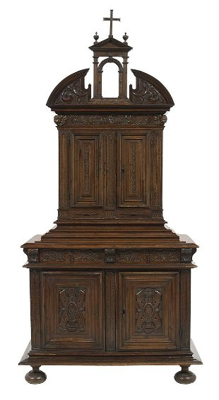 Vintage Baroque Furniture For Sale Antique Baroque Furniture