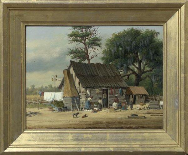 923: William Aiken Walker (South Carolina, 1838-1921)