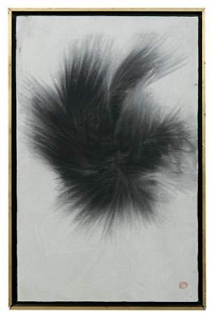 An Furuta, (Japanese, b. 1915)