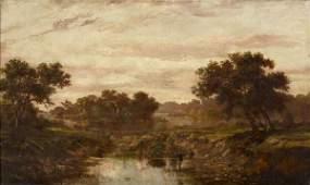 1091: Wm. H. Buck (Norwegian/New Orleans, 1840-1888)