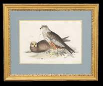 968 Edward Lear British 18121888