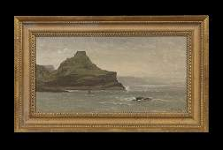 Charles Henry Gifford American 18391904
