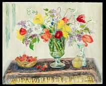 Antoinette Schulte (American, 1897-1981)