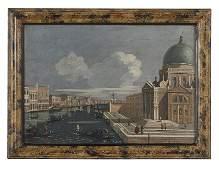 Attr. to Giuseppe Ponga (Italian, 1856-1925)