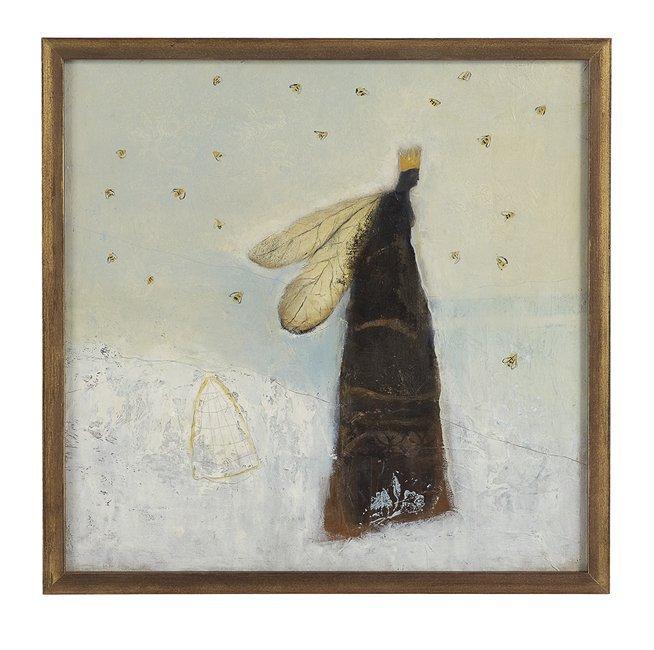 Jeanie Tomanek (American/Contemporary)