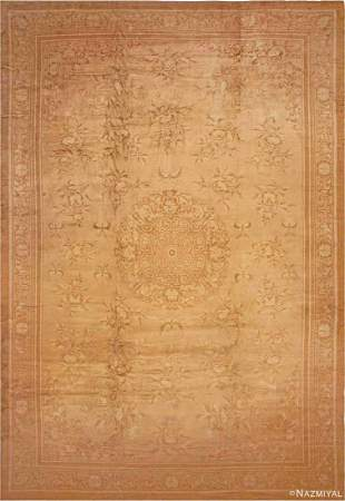 OVERSIZE AGRA IN CHINESE STYLE ANTIQUE.