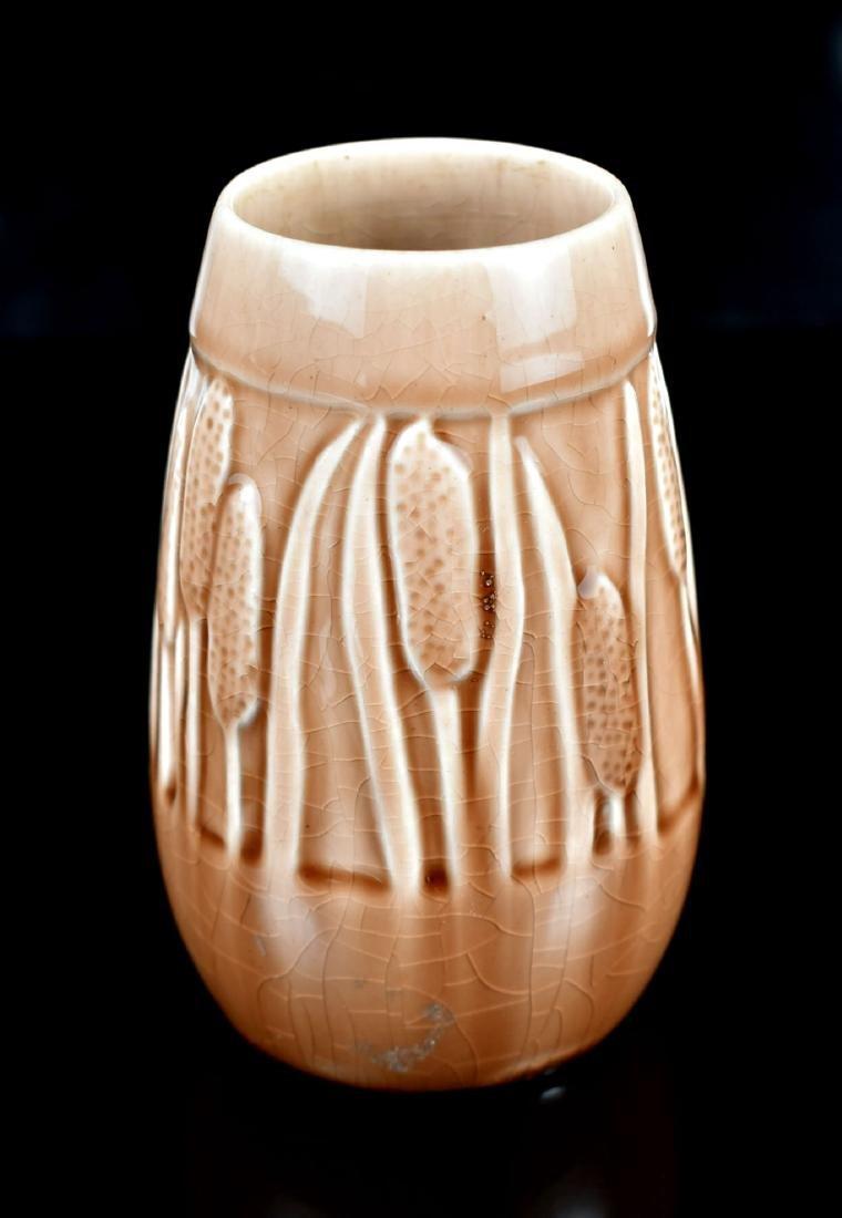 """5"""" Rookwood Vase"""