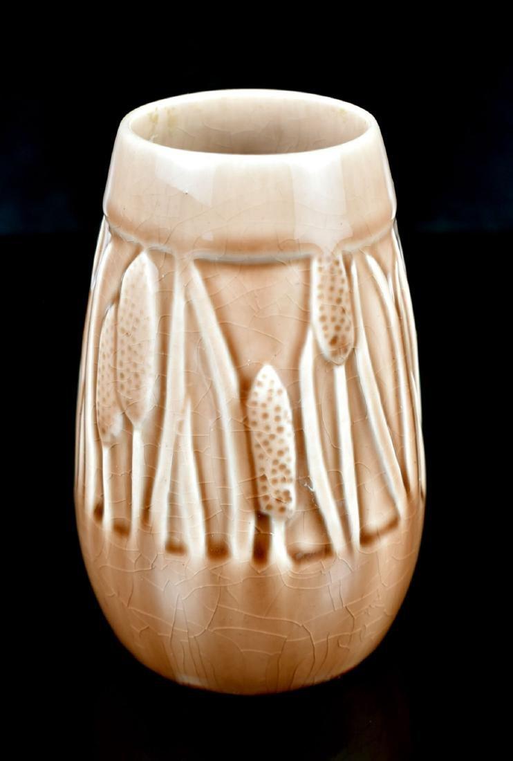 """5"""" Rookwood Vase - 2"""