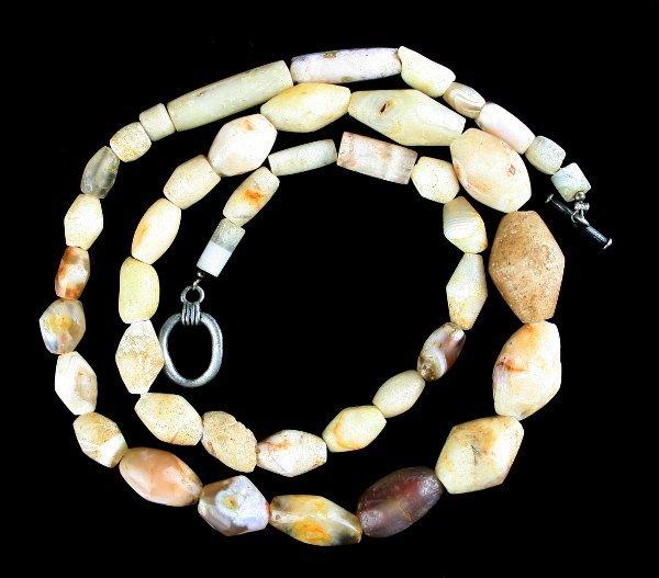 1st-4th Century A.D. Roman Necklace