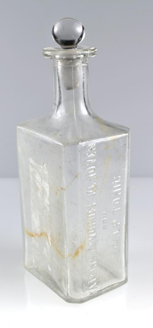 Watkin's Dandruff Remover Bottle - 2