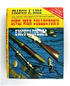 Civil War Collectors Encyclopedia
