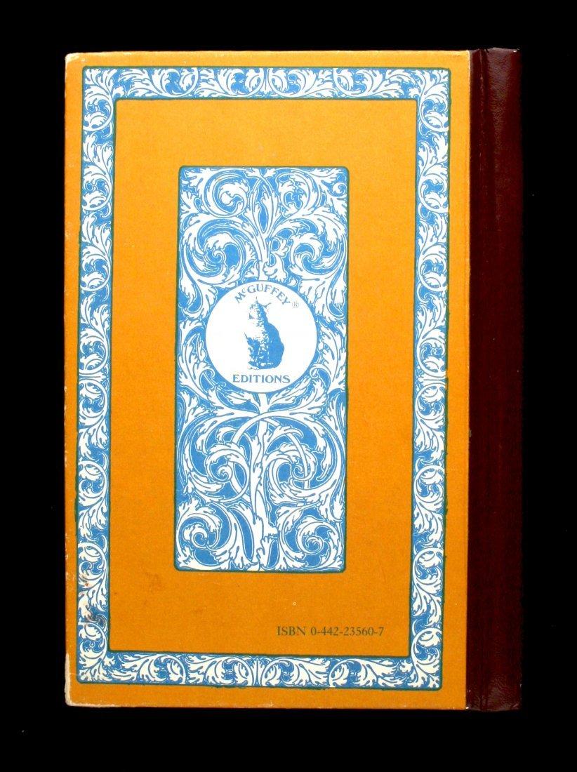 McGuffey's Eclectic Primer - Reprint - 3